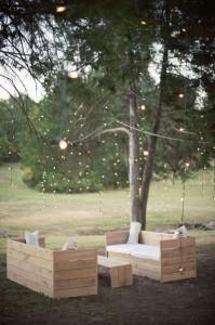 garden_pallet_furniture