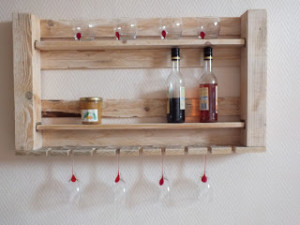 kitchen_pallet_shelf