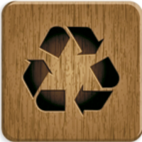 recycle_pallet