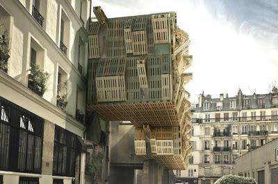 AMELOT_facade