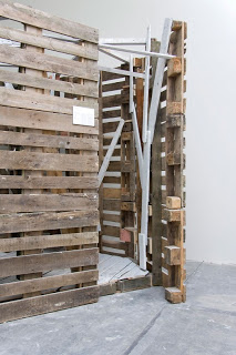 architecture_temple_made_of_pallets_7