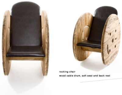 armchair_with_wooden_reel