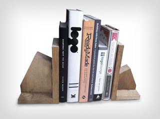 book-end_pallet_design
