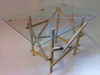design_table_pallets
