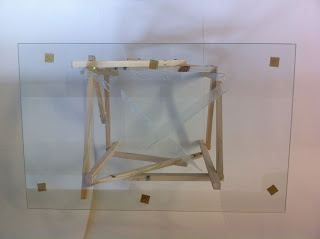 design_table_pallets_2