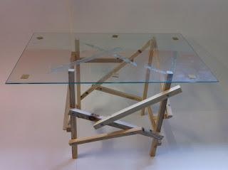 design_table_pallets_3