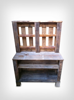 kitchen_pallet_furniture