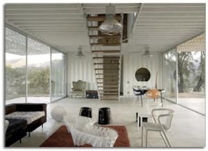manifesto-house-pallets-2