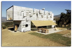 manifesto-house-pallets-3