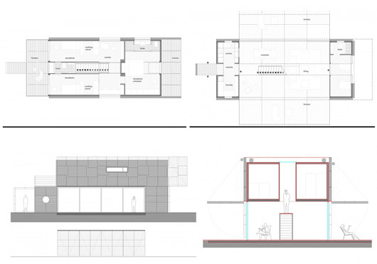 manifesto-house-pallets-4