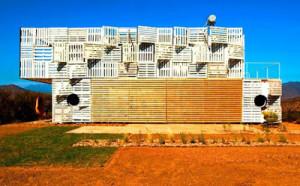 manifesto-house-pallets-5