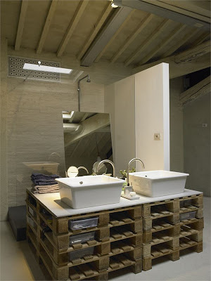 pallet_bathroom_furniture