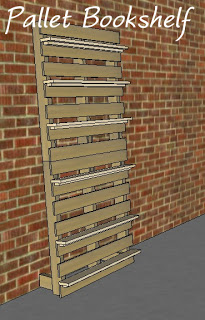 pallet_book-shelf