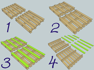 pallet_book-shelf_3