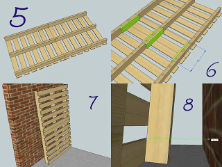 pallet_book-shelf_4