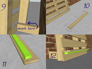 pallet_book-shelf_5