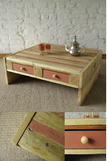 pallet_coffe_table