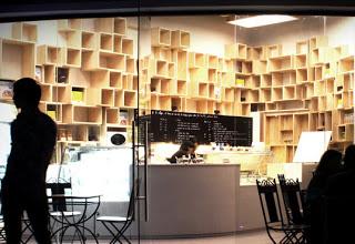 pallet_library_bangkok