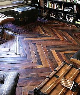 pallet_parquet_flooring