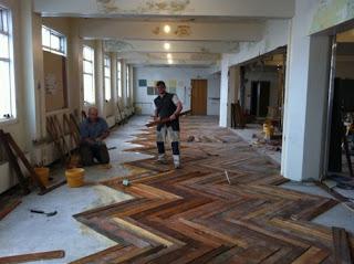 pallet_parquet_flooring_2
