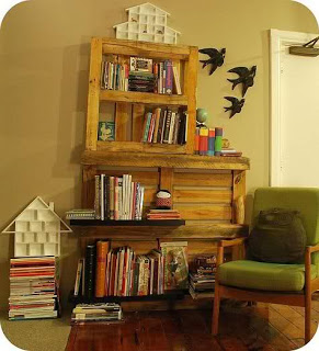 pallets_book_library