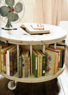 wooden_spool_table_4