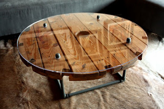 wooden_spool_table_7