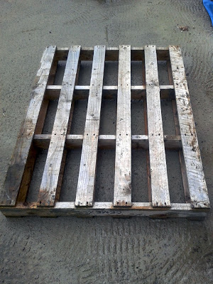 Build benchs with pallets_2