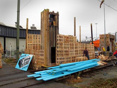 Factory built for the huttenfestival.ne_2