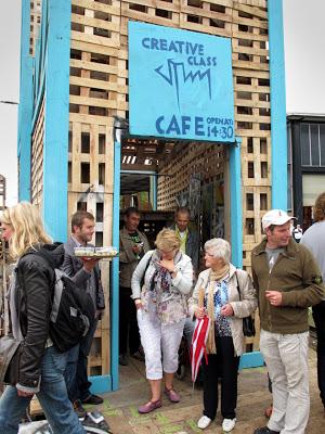 Factory built for the huttenfestival.ne_6