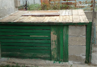 desktop_made_of_pallets_re-recycled_2