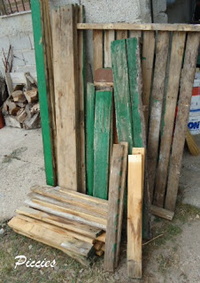 desktop_made_of_pallets_re-recycled_3