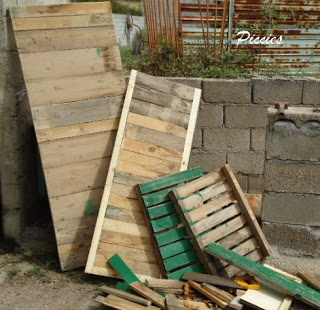 desktop_made_of_pallets_re-recycled_4