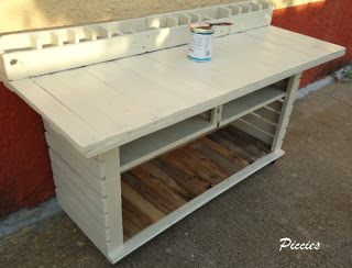 desktop_made_of_pallets_re-recycled_7