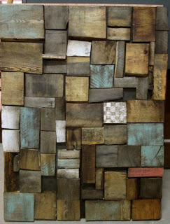 piece_of_art_with_pallets