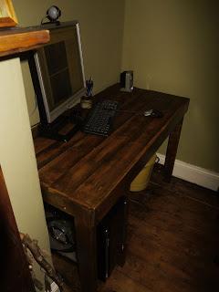 escritorio_clasico_de_madera_de_palets_21