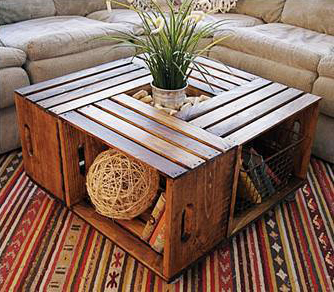 coffee_table_with_fruit_boxes3
