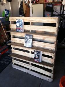 resized_bookshelf1