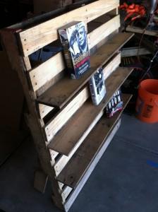 resized_bookshelf2