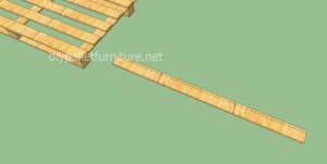 Plans and video of how to make house with pallets2