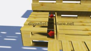 instrucciones_como_hacer_cama_con_palets_10