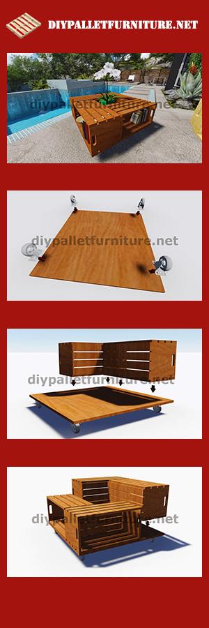 mesa-cajas-fruta-en