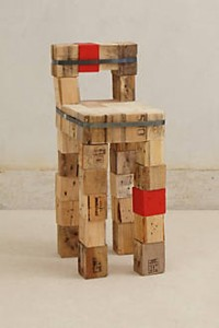 Make profit of your pallet wooden blocks 1 7