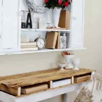 Video of DIY pallet furniture ideas