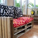 Top 30 pallet furniture for your living room