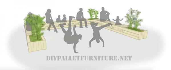 Plans-to-build-a-modular-pallet-planter-1
