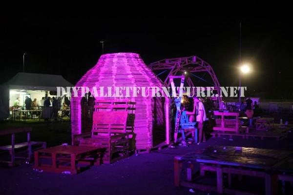 Festival Aoutside 2015 2