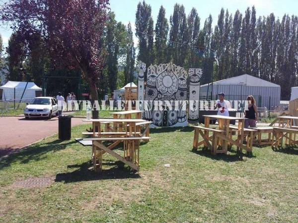 Festival Aoutside 2015 5