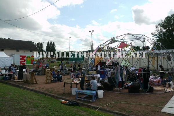 Festival Aoutside 2015 8
