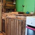 Carol's kitchen